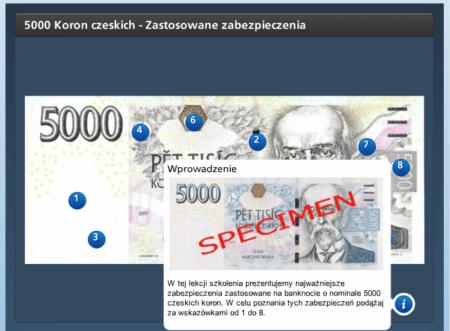 korona screen   KursWiedzy.pl