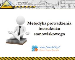 metodyka4