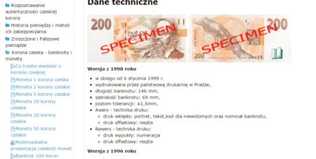 moneta2   KursWiedzy.pl