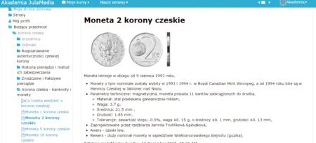 monety1 1   KursWiedzy.pl