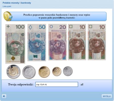 monety3 3 | KursWiedzy.pl