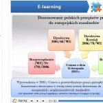 Przeciwdziałanie praniu pieniędzy w biurze rachunkowym (e-learning)