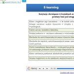 Przeciwdziałanie praniu pieniędzy w kantorze (e-learning)