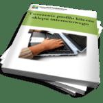 Tworzenie profilu klienta sklepu internetowego (Ebook)