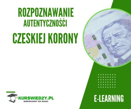rozp czechy   KursWiedzy.pl