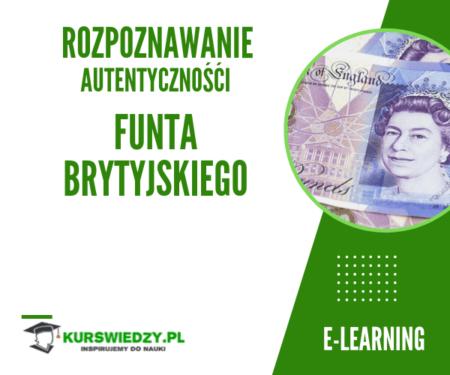 rozp funta   KursWiedzy.pl
