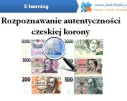 rozpoznawanie_czk-470x360