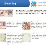 Kasjer walutowo-złotówkowy (e-learning)