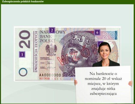 zabpl | KursWiedzy.pl