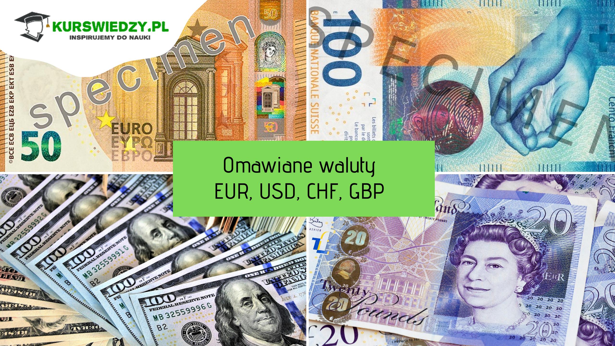 kasjer_walutowy02