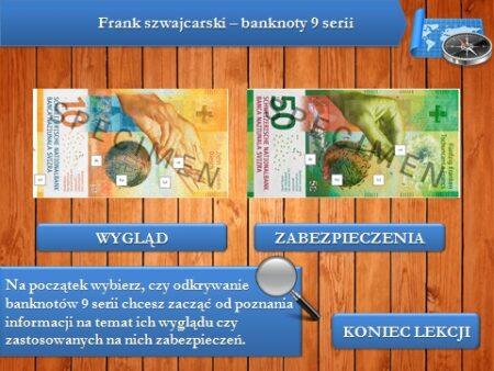 nowe chf1 | KursWiedzy.pl