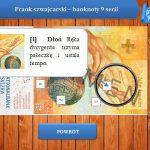 Wygląd i zabezpieczenia nowych franków szwajcarskich