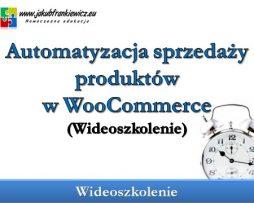 woocommerce_automatyzacja