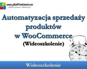 woocommerce_automatyzacja-300x240 Home