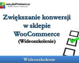 woocommerce_konwersja