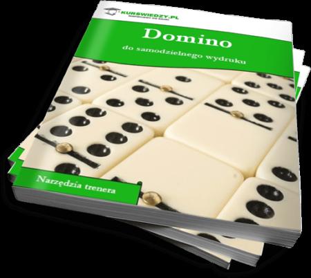 domino okladka | KursWiedzy.pl