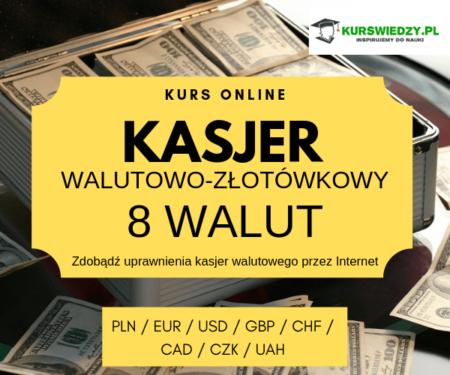 kwz8 kw | KursWiedzy.pl