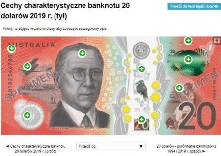 20aud   KursWiedzy.pl