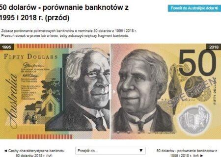 50aud   KursWiedzy.pl