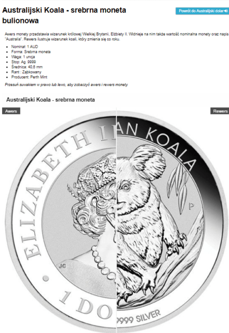koala   KursWiedzy.pl