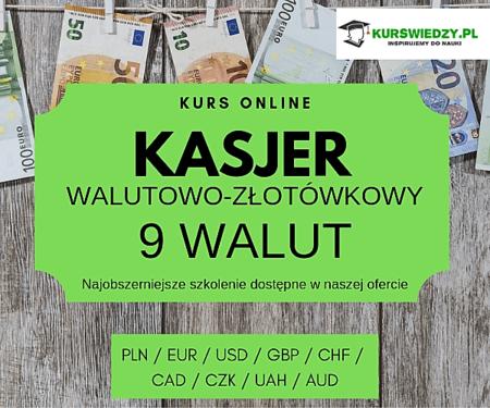 KWZ9 KW   KursWiedzy.pl