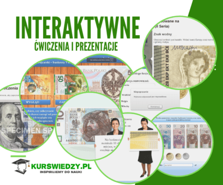 kasjer | KursWiedzy.pl