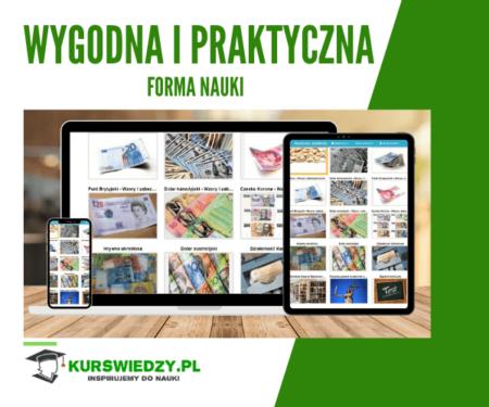 kasjer wygoda | KursWiedzy.pl