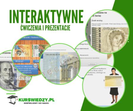 kw cwiczenia   KursWiedzy.pl