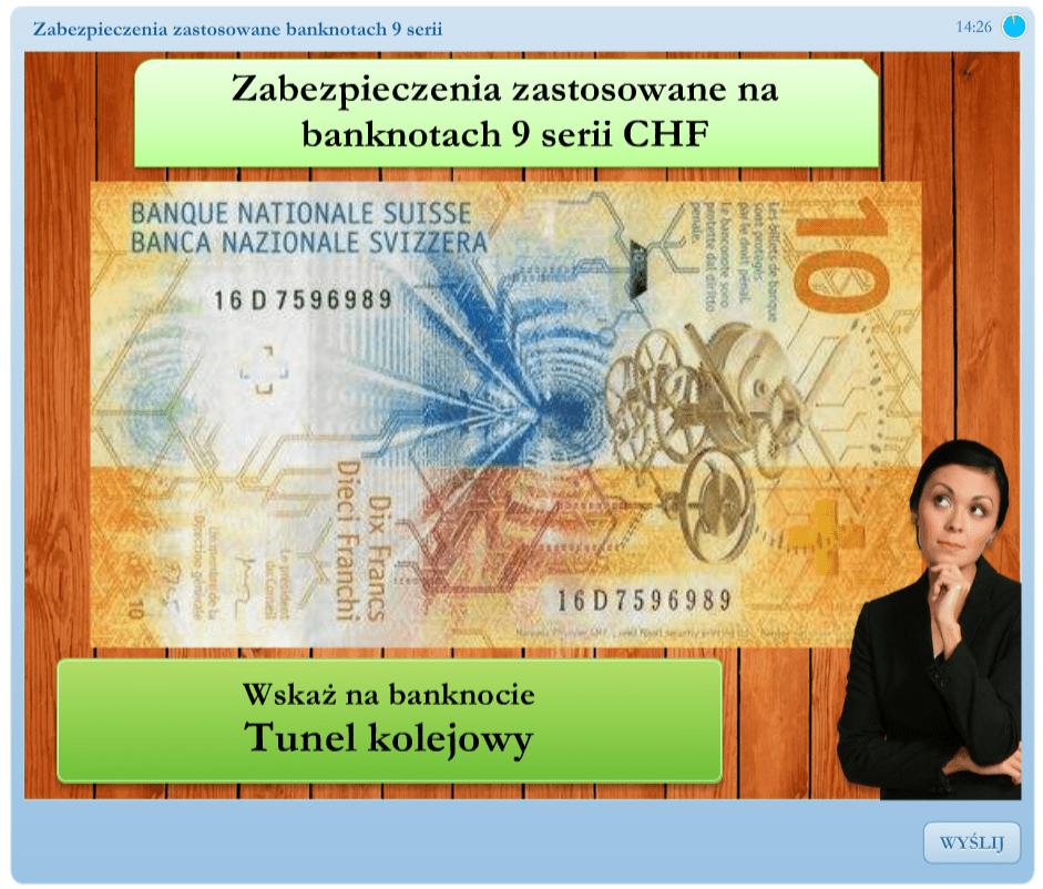 chf PortWiedzy.pl - Nauka i zabawa