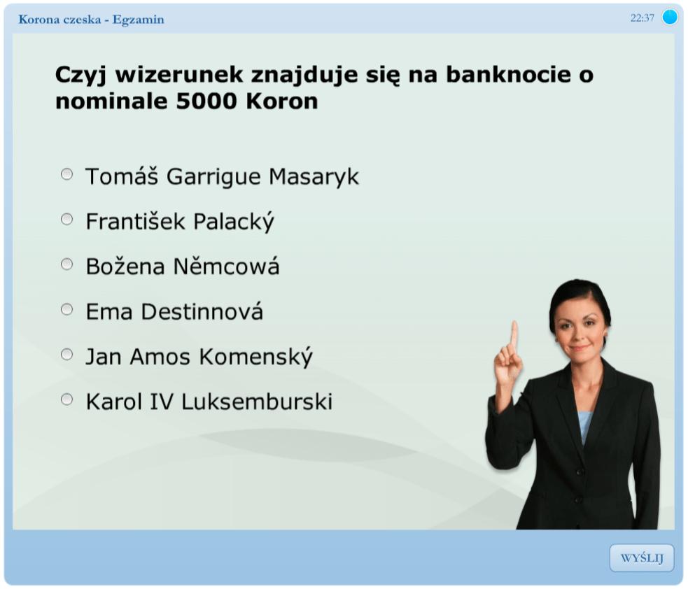 czk PortWiedzy.pl - Nauka i zabawa