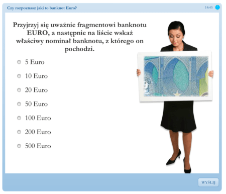 euro | KursWiedzy.pl