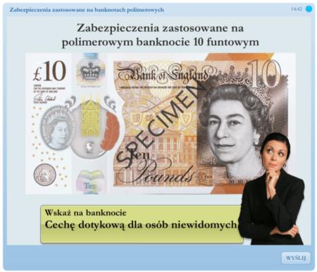 funt | KursWiedzy.pl