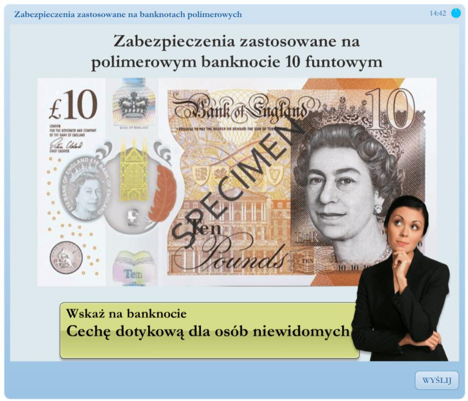 funt PortWiedzy.pl - Nauka i zabawa