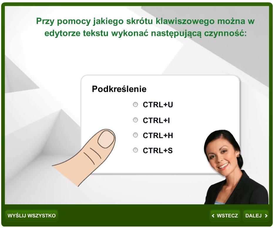 klawisze-1 PortWiedzy.pl - Nauka i zabawa