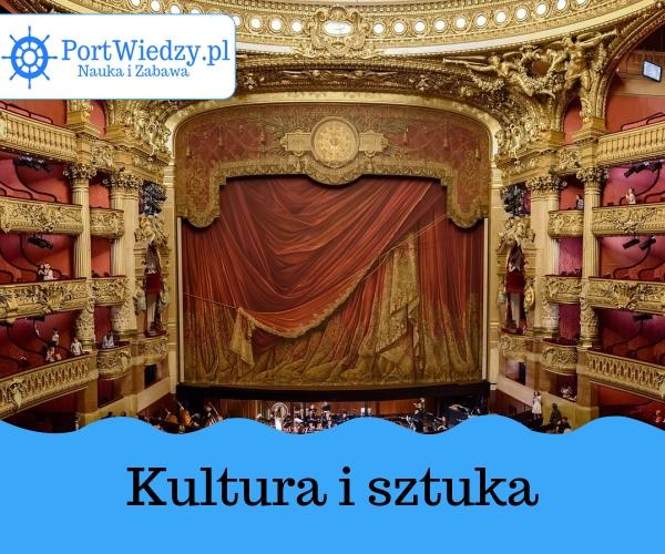 kulura_sztuka.jpg