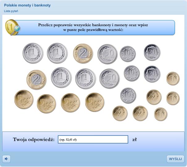 monety2-2 PortWiedzy.pl - Nauka i zabawa