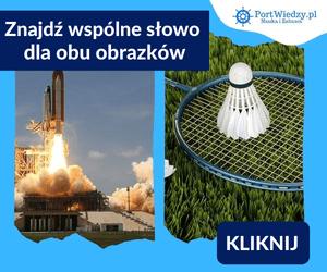 portwiedzy rakieta | KursWiedzy.pl