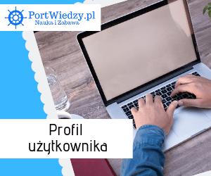 profil_uzytkownika-1 PortWiedzy.pl - Nauka i zabawa