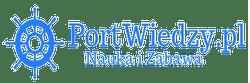 rsz_1portwiedzy_new_logo250 PortWiedzy.pl - Nauka i zabawa