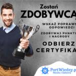 PortWiedzy.pl – Nauka i zabawa
