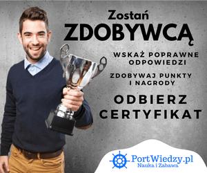 rsz_portwiedzy_zdobywca Moodle: Kompleksowe usługi dla szkół i firm szkoleniowych