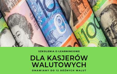1 1   KursWiedzy.pl