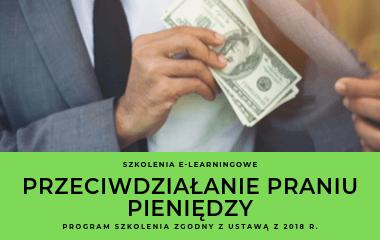 2 1   KursWiedzy.pl