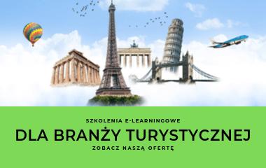 3 1   KursWiedzy.pl