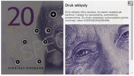 korony1 | KursWiedzy.pl