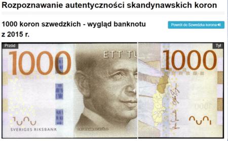 korony2 | KursWiedzy.pl