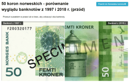 korony5 | KursWiedzy.pl