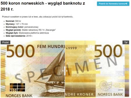 korony6 | KursWiedzy.pl