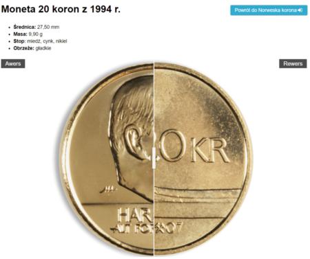 korony7 | KursWiedzy.pl