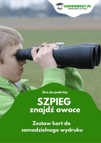 rsz szpieg okladka | KursWiedzy.pl
